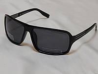 Солнцезащитные очки Porsche Design 752058