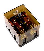 Электромагнитное реле JQX-62F-2Z  120А