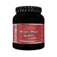 Hydro Whey Amino (240 tabs)