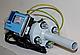 Электромагнитные преобразователи расхода жидкости SDM-1 20-6 Ду20 с монтажным комплектом без кабеля, фото 2