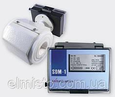 Электромагнитные преобразователи расхода жидкости SDM-1 20-6 Ду20 с монтажным комплектом без кабеля