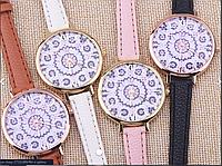 Женские наручные часы, фото 1