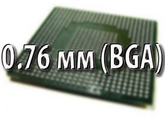 0.76 мм