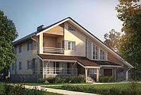 10 порад з вибору типового проекту будинку