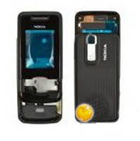Корпус KMT Nokia 7100