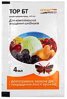 Инсектицид ТОР БТ 4 мл