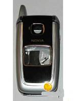 Корпус KMT Nokia 6101