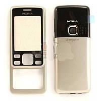 Корпус KMT Nokia 6300