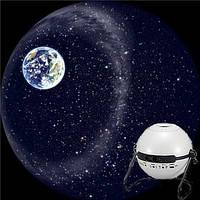 Специальная версия домашнего планетария, фото 1
