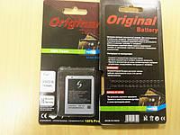 Аккумулятор AWM Samsung Galaxy Y S5360 (1080mAh)