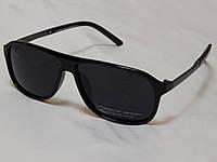 Солнцезащитные очки Porsche Design 752051