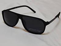 Солнцезащитные очки Porsche Design матовая оправа 752052