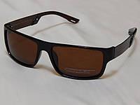 Солнцезащитные очки Porsche Design 752055