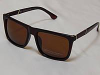 Солнцезащитные очки Porsche Design 752057
