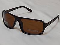 Солнцезащитные очки Porsche Design 752059