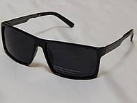 Солнцезащитные очки Porsche Design 752060