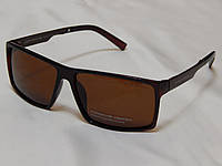 Солнцезащитные очки Porsche Design 752061