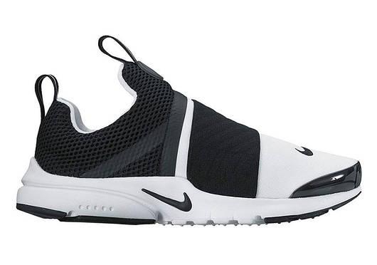 Кроссовки Nike Presto Extreme