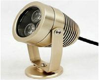 Світлодіодний світильник LED 3Вт GD-CP-B001