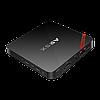 Приставка Android TV Box NEXBOX A95X. 1 Гб / 8 Гб. Amlogic S905, фото 2