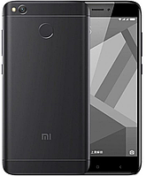 Xiaomi Redmi 4X 2/16Gb (Black)