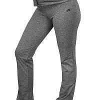 Спортивные штаны женские Radical ESSENTIAL (original)(Польша), термоштаны