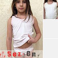 Комплект детского белья Diorella 00401-2 в полоску
