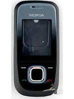 Корпус KMT Nokia 2680