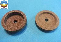 Комплект камней D51 для заточки слайсеров RGV 300/330/350 и др.