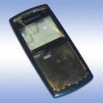 Корпус KMT Samsung X820