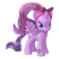 My Little Pony фігурка Твайлайт Спаркл  (Explore Equestria Twilight Sparkle)