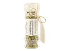 Мельница Прованские травы с морской солью      40 г