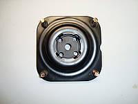 Опора переднего амортизатора Mazda 323