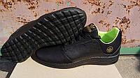 Кроссовки Adidas  (черный), фото 1