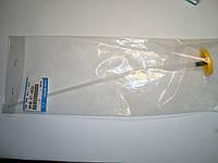 Крышка бычка омывателя Mazda 3 BK, BL