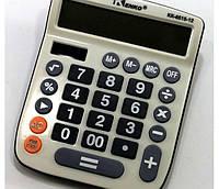 Калькулятор KENKO KK-6515-12