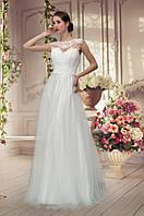 """Свадебное платье""""Felicia"""""""