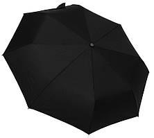 Стильный зонт 7341/ V1 black