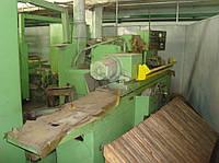 3М152 -  круглошлифовальный станок, фото 1