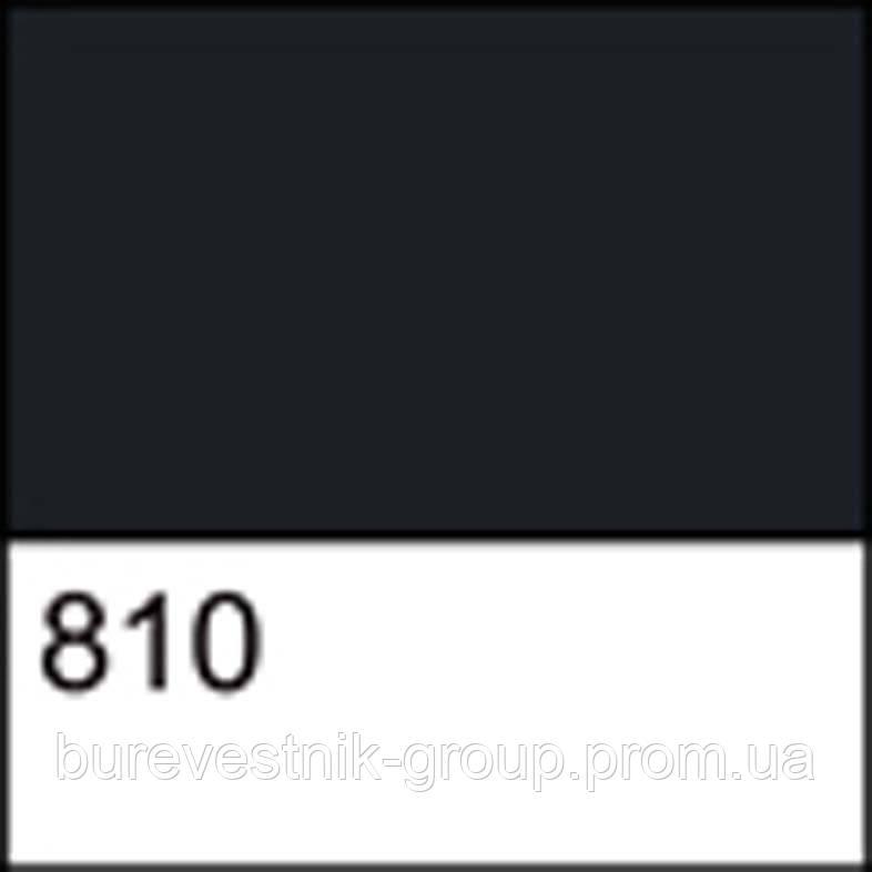 """Контур акриловый по ткани """" DECOLA """" ЗХК """"Невская Палитра"""", черный, 18мл"""