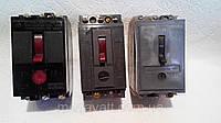 Автоматический выключатель ВА5125 12.5 А