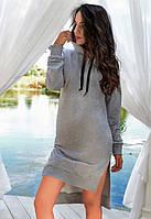 Стильное женское платье к-t61032681
