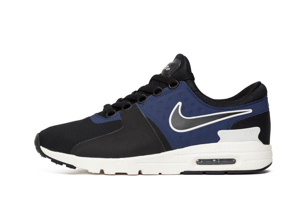 Оригинальные женские кроссовки Nike Air Max Zero