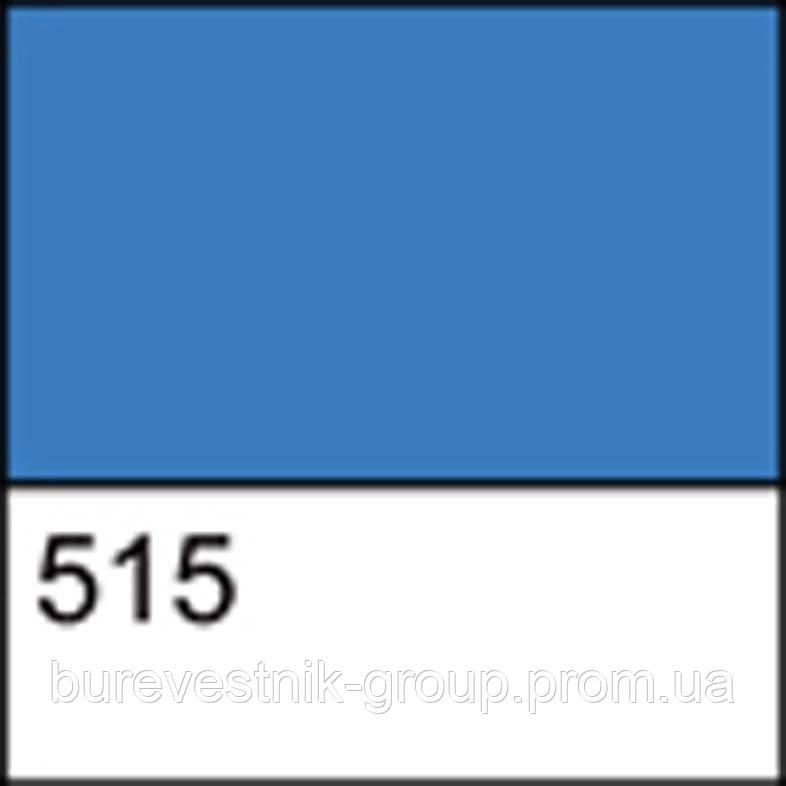 """Контур акриловый по ткани """" DECOLA """" ЗХК """"Невская Палитра"""", синий, 18мл"""