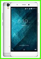 Смартфон Blackview A8 1/8 GB (WHITE). Гарантия в Украине 1 год!