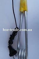Электро Кипятильник  бытовой 2 кВт КАЧЕСТВЕННЫЙ (Винницкий), фото 1
