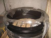 Поворотный круг прицепа камаз, фото 1