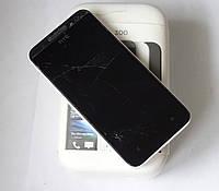 HTC Desire 300 (301e) White Оригинал!