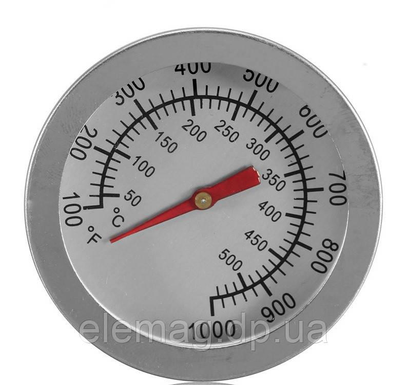 Термометр для коптильни барбекю гриля цена электрогазовый камин отопления