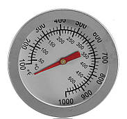 Термометр до +500°C